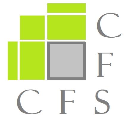 CFS QLD